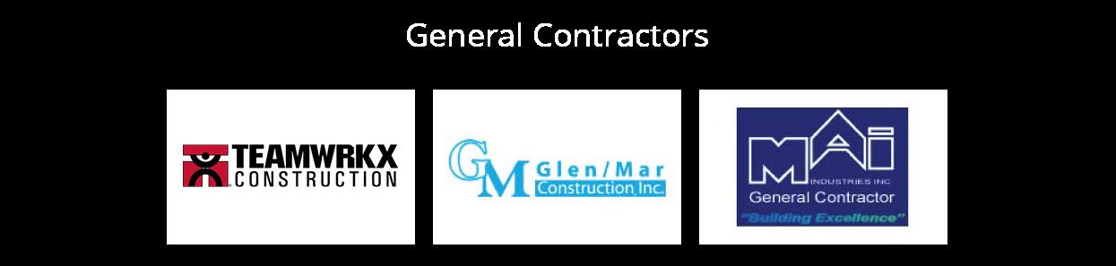 general-contractors2