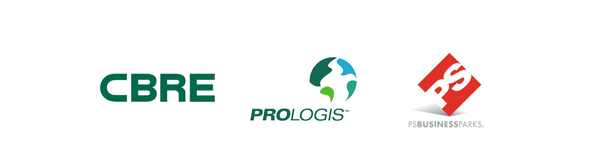 property-managers2