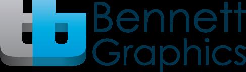 T Bennett Services, Inc.